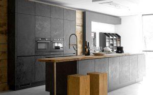 Siematic Keuken Prijs : Siematic keuken s is bij ons de beslissing geweest woning informatie