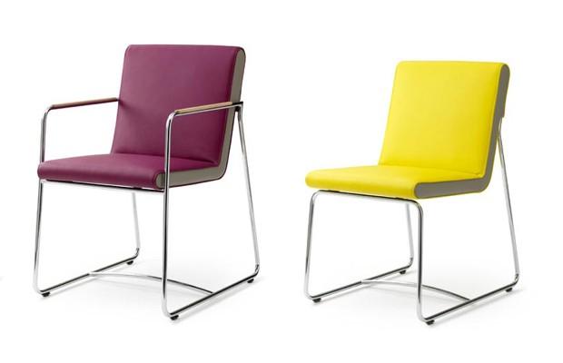 Leolus design meubelen