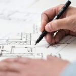 Het gemak van modulair bouwen