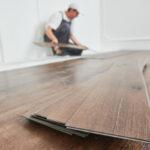 De voordelen en beperkingen van een eiken vloer